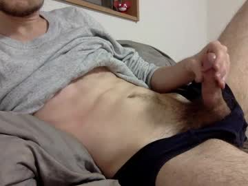 [04-03-20] drippingagain12345 record webcam show from Chaturbate.com