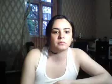 [26-06-20] letisya private show video from Chaturbate.com