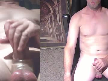 [06-07-20] royvaden record public show from Chaturbate
