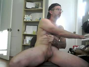 [02-11-20] 0solo0 record video with dildo from Chaturbate