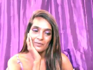 [02-02-20] indiansutra private XXX video from Chaturbate