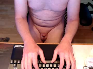 [11-06-20] s_smith4042009 video from Chaturbate.com