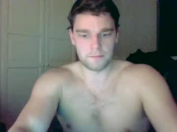 [02-04-20] thegreatnord record private show from Chaturbate