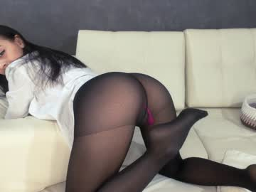 [06-05-20] annahoney24 private show