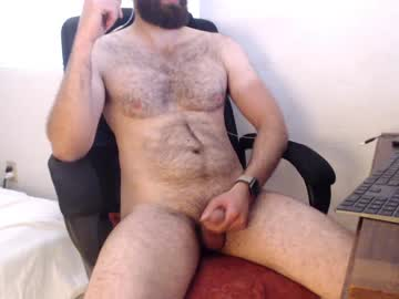 [15-04-20] gnorris88 record blowjob video from Chaturbate