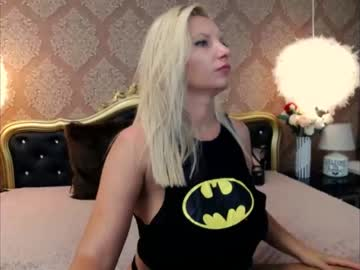 [18-07-20] kendratess video with toys from Chaturbate
