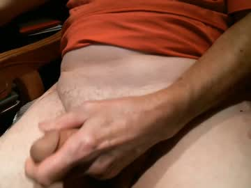 [27-05-20] psfunman record blowjob video from Chaturbate.com