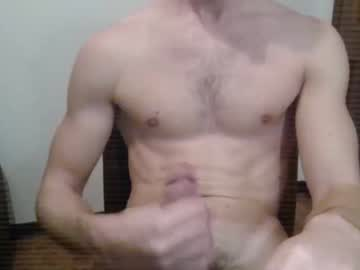 [23-01-21] andrewyy34 chaturbate private XXX video