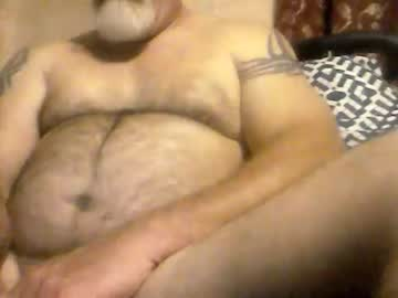 [12-02-20] gatorman001 private show from Chaturbate