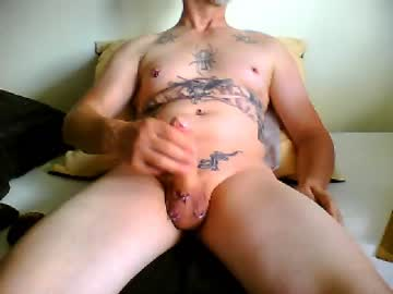 [18-07-20] physiologus webcam video from Chaturbate