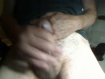 [26-06-20] blorf65 record public show video from Chaturbate