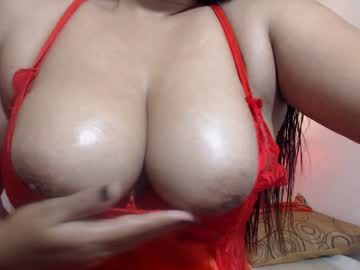 [15-02-20] goddess_ruby private sex show from Chaturbate.com