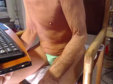 [21-12-20] ntboyy show with toys from Chaturbate.com