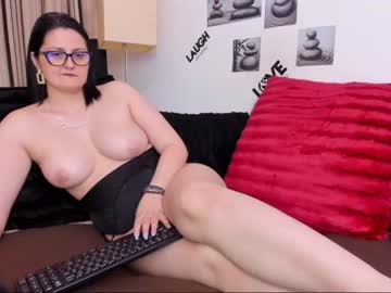 [26-03-20] sin_girl record public webcam from Chaturbate