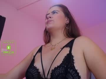 [25-07-20] alicefuckface private show video from Chaturbate