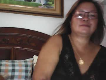 [11-07-20] ande0623 record private sex video from Chaturbate