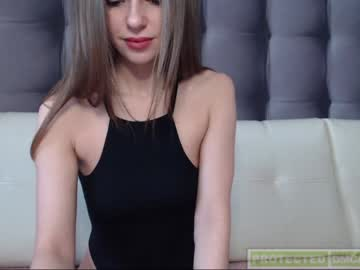 [15-02-21] crystal_sims private from Chaturbate