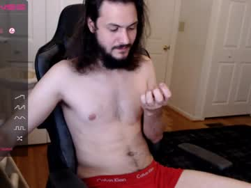 [27-10-21] just_rocco1 private webcam from Chaturbate.com