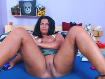 [27-07-20] milfsabina record private sex video from Chaturbate