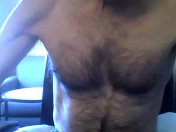 [09-03-20] smooth1965 public show from Chaturbate.com