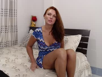 [24-04-20] your_luckycharm video with toys from Chaturbate