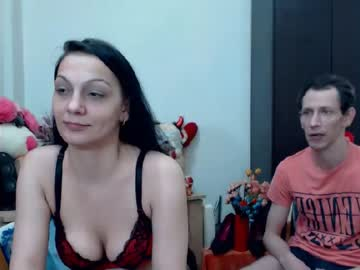 [01-03-21] 0hnaughtycouple chaturbate webcam record