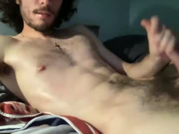 [08-06-21] bennn_x video with toys from Chaturbate.com