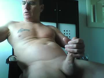 [03-05-21] pappnase111 cam video from Chaturbate.com