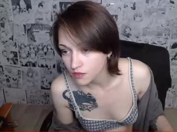 [15-09-20] jelly_lips record webcam video