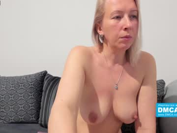 [26-05-21] lelena1319 chaturbate video with toys