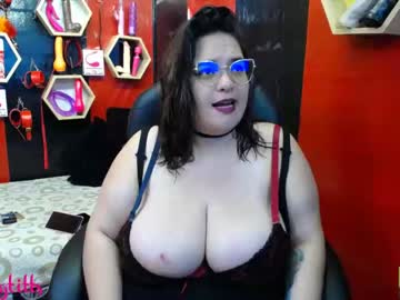 [30-03-20] lulubigtitts record private show