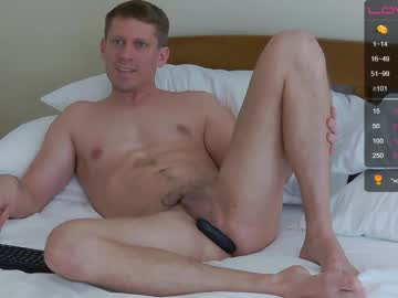 [09-11-20] timbottoms0 record private XXX show