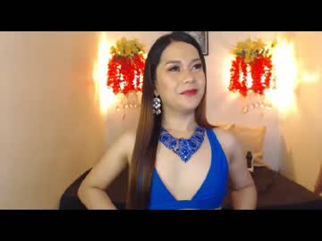 [23-04-20] goddessofseductionts chaturbate video with dildo