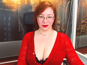 [31-01-20] fantastic_ellie private show from Chaturbate.com