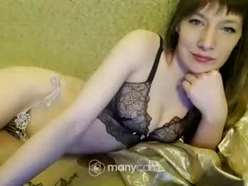 [10-04-21] hot_pussy2022 cam show from Chaturbate.com