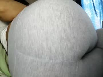 [31-08-20] naomy_zv private XXX show from Chaturbate
