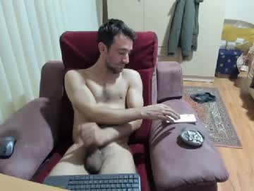 [01-01-21] oktay2468 private XXX show from Chaturbate