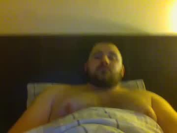 [12-02-20] amateurboxer private sex video from Chaturbate.com