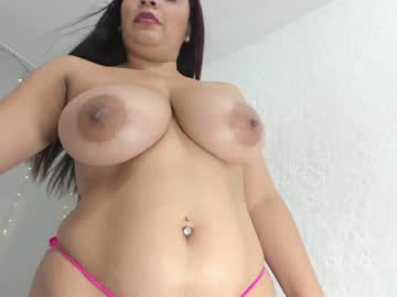 [15-02-21] sweet_naughty_ record private show