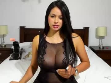 [16-12-20] emily_parker3 record private XXX video from Chaturbate