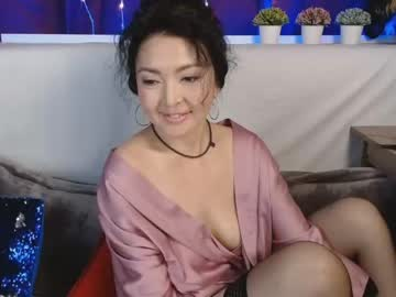 [14-07-21] reynasiana record private sex show from Chaturbate
