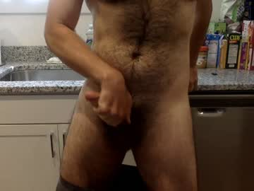 [02-05-20] pro_re_nata chaturbate show with toys