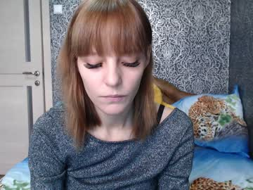 [14-11-20] always_say_always record public webcam video from Chaturbate.com