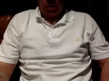 [07-09-20] polosur08 record show with toys from Chaturbate.com