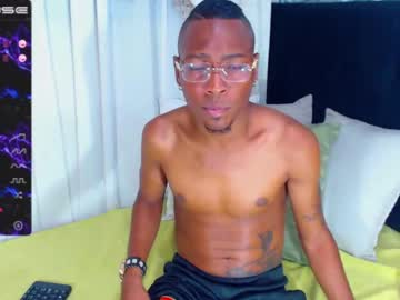 [28-09-21] xander_brown public show from Chaturbate.com