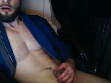[11-11-20] holder012 public show from Chaturbate