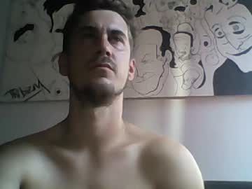 [08-08-20] thibzm record private from Chaturbate.com
