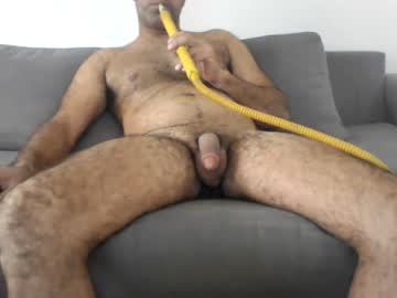 [15-12-20] gandmanstyle1234 video with dildo from Chaturbate