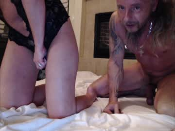 [21-02-20] tatted2some show with toys from Chaturbate