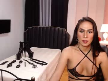 [31-01-21] queensamanthats chaturbate cam show